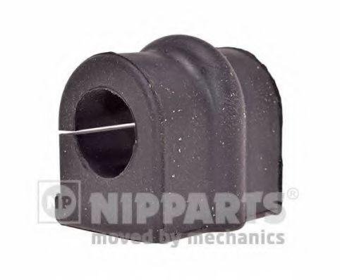 Втулка стабилизатора NIPPARTS N4270909