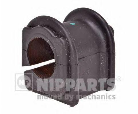 Втулка стабилизатора NIPPARTS N4272021