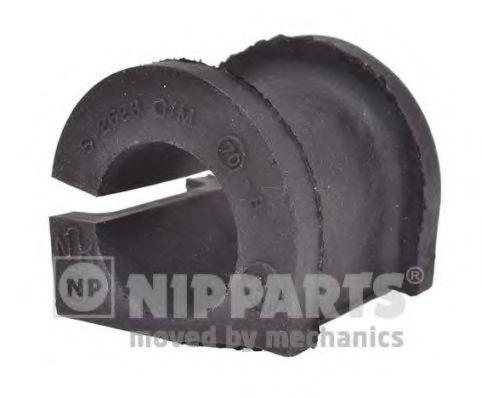 Втулка стабілізатора NIPPARTS N4274001
