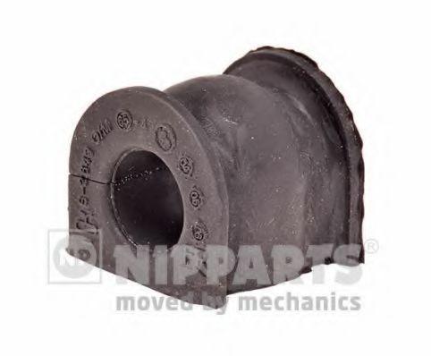 Втулка стабилизатора NIPPARTS N4274013