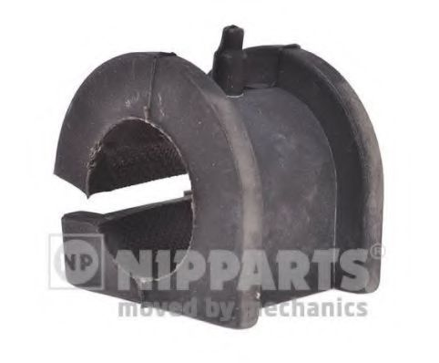 Втулка стабилизатора NIPPARTS N4275000