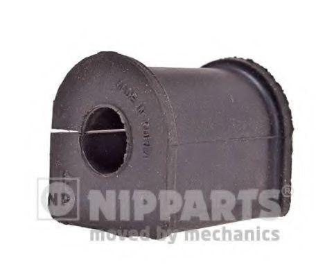 Втулка стабилизатора NIPPARTS N4290506