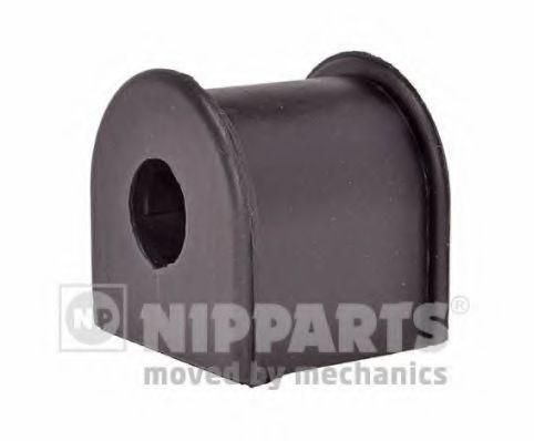 Втулка стабилизатора NIPPARTS N4290513