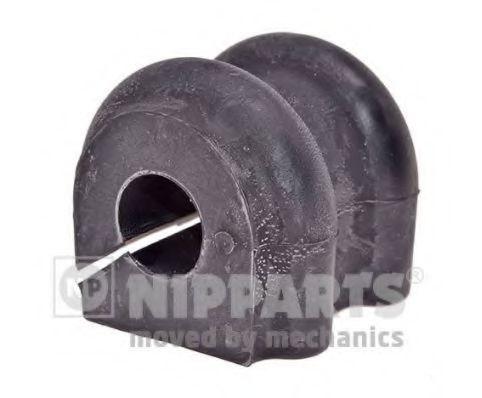 Втулка стабилизатора NIPPARTS N4290515