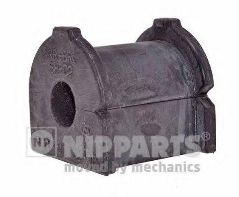 Втулка стабилизатора NIPPARTS N4290901