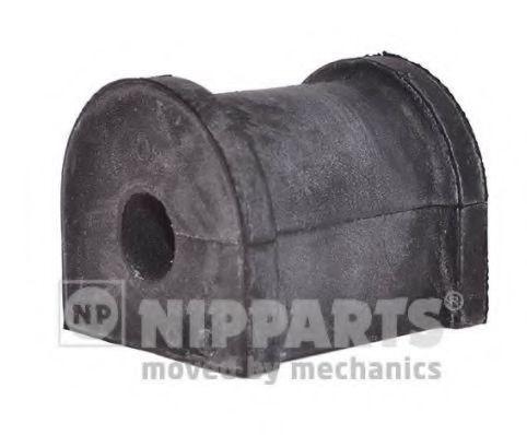 Втулка стабилизатора NIPPARTS N4290903
