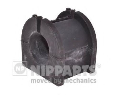 Втулка стабилизатора NIPPARTS N4295001