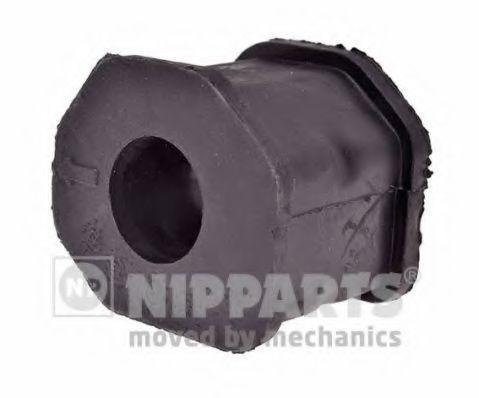 Втулка стабилизатора NIPPARTS N4295003