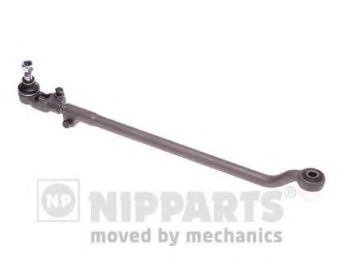 Поперечная рулевая тяга NIPPARTS N4810900