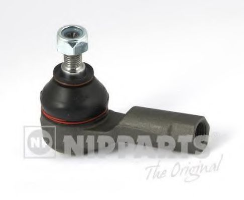 Наконечник рулевой тяги NIPPARTS N4825034