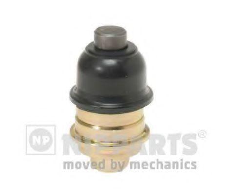 Купить Опора шаровая NIPPARTS N4860522
