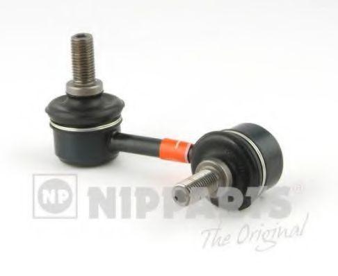 Стойка стабилизатора NIPPARTS N4895018