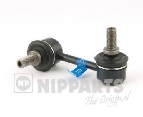Стойка стабилизатора NIPPARTS N4895019