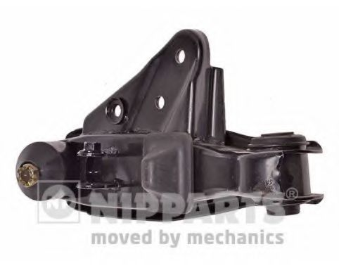 Рычаг независимой подвески колеса, подвеска колеса NIPPARTS N4900324