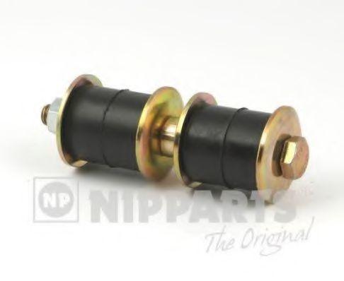 Стойка стабилизатора NIPPARTS N4964030