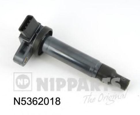 Элемент катушки зажигания NIPPARTS N5362018