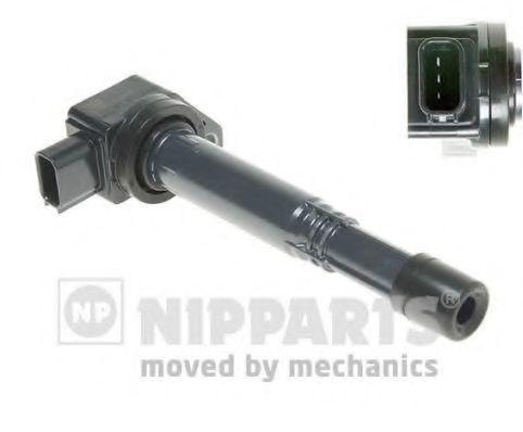 Катушка зажигания NIPPARTS N5364011