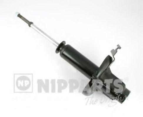 Амортизатор подвески NIPPARTS N5500311G