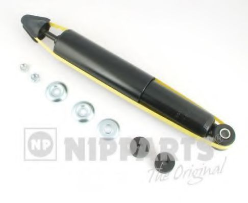 Амортизатор подвески NIPPARTS N5500517G