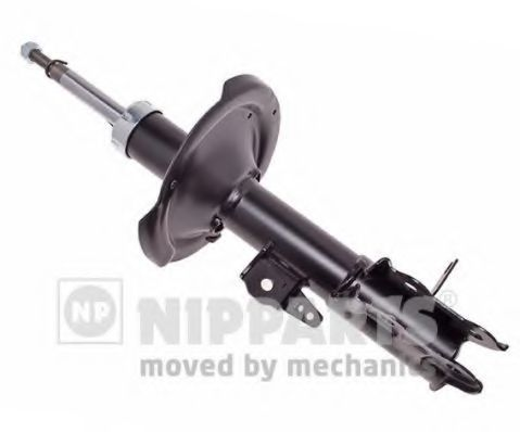 Амортизатор подвески NIPPARTS N5500528G