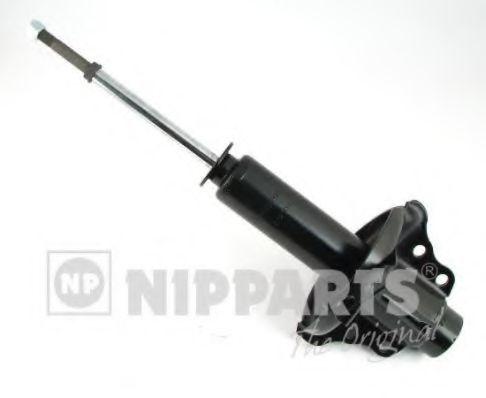 Амортизатор подвески NIPPARTS N5510311G