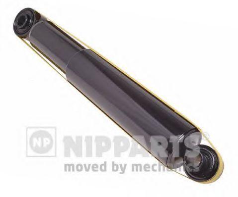 Амортизатор подвески NIPPARTS N5520316G