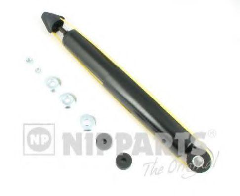 Амортизатор подвески NIPPARTS N5520517G