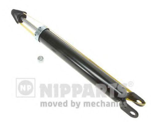 Амортизатор подвески NIPPARTS N5520521G