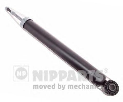Амортизатор подвески NIPPARTS N5520529G