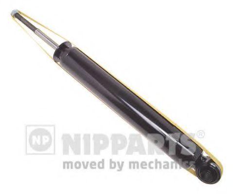 Амортизатор подвески NIPPARTS N5523031G