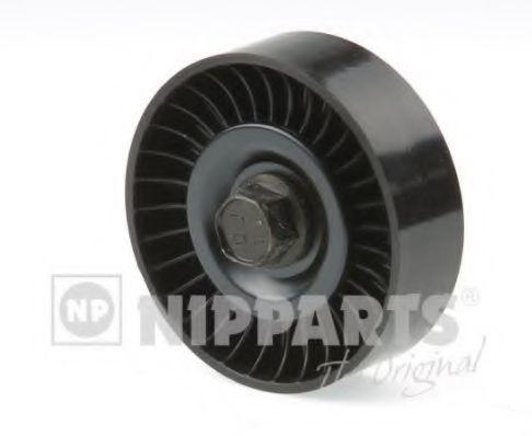 Купить Ролик NIPPARTS J1140522