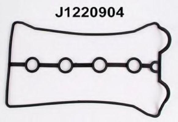 Купить Прокладка клапанной крышки NIPPARTS J1220904