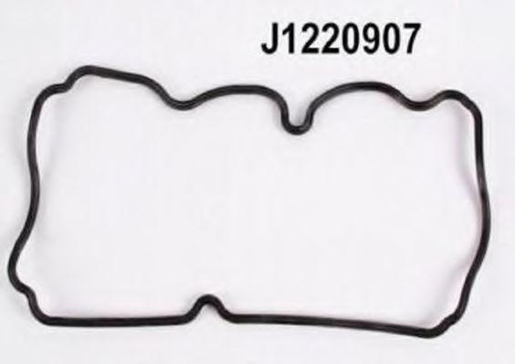Прокладка клапанной крышки NIPPARTS J1220907