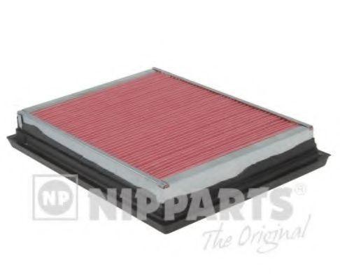 Фильтр воздушный NIPPARTS J1321029