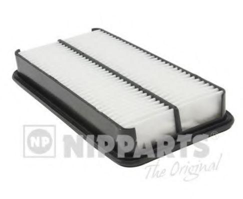 Фильтр воздушный NIPPARTS J1 322 038