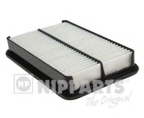 Фильтр воздушный NIPPARTS J1 322 049