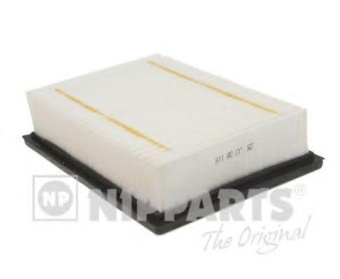 Фильтр воздушный NIPPARTS J1323044