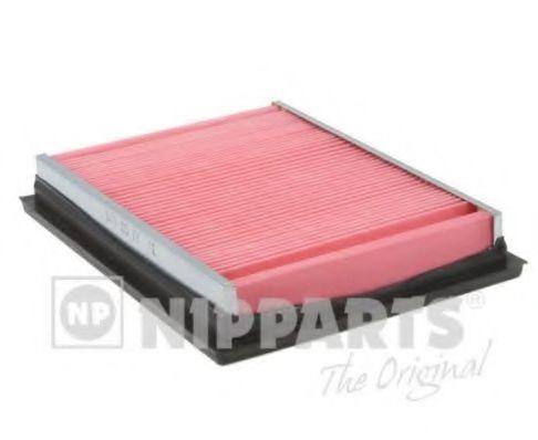 Фильтр воздушный NIPPARTS J1 323 052