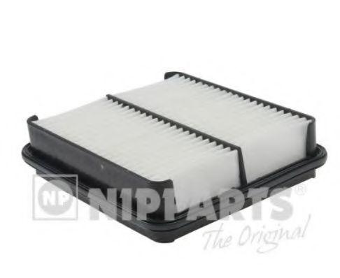 Фильтр воздушный NIPPARTS J1328016