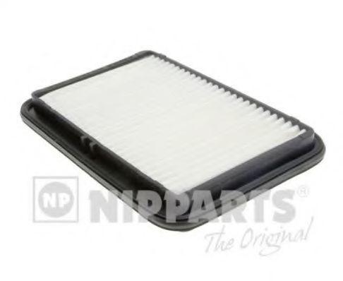 Купить Фильтр воздушный NIPPARTS J1328028