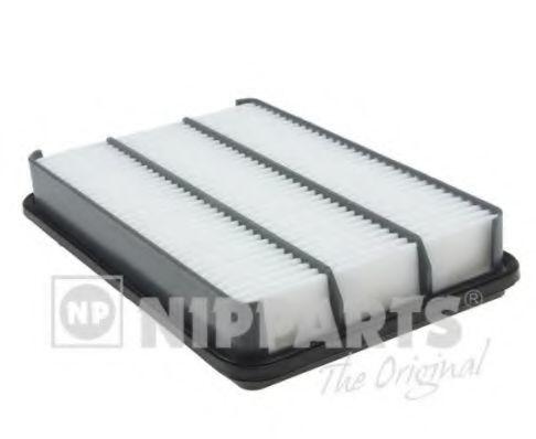 Фильтр воздушный NIPPARTS J1329013