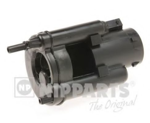 Фильтр топливный NIPPARTS J1 330 321