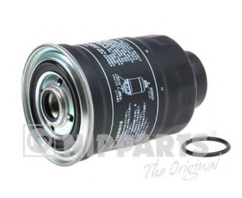 Фильтр топливный NIPPARTS J1330501