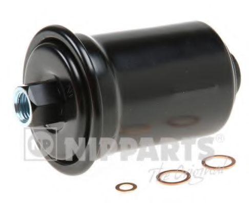 Фильтр топливный NIPPARTS J1330505