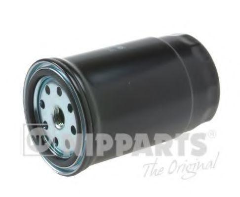 Фильтр топливный NIPPARTS J1330515