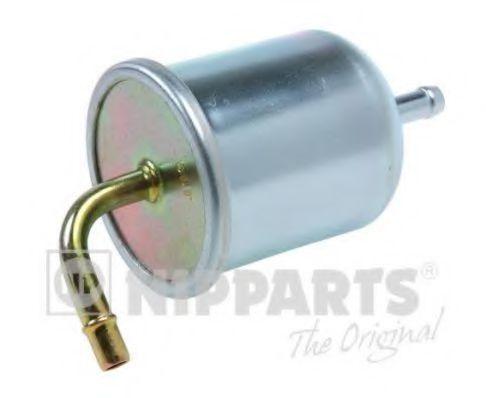 Фильтр топливный NIPPARTS J1331024