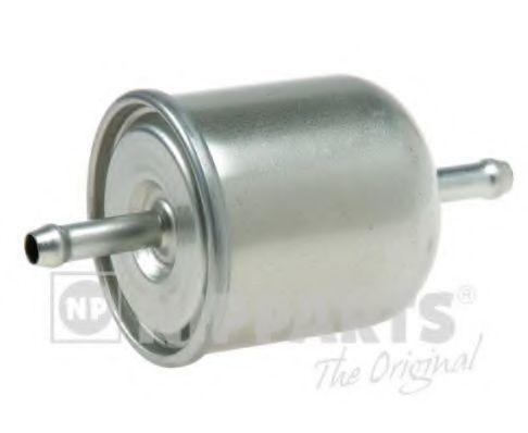 Фильтр топливный NIPPARTS J1331025