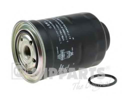 Фильтр топливный NIPPARTS J1 332 015