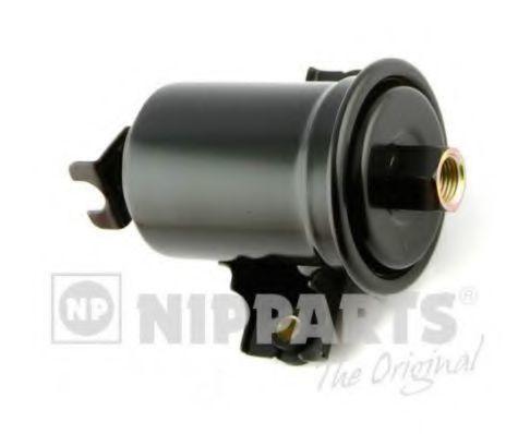 Фильтр топливный NIPPARTS J1332035