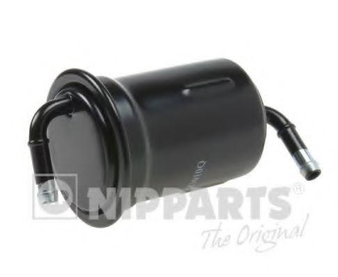 Фильтр топливный NIPPARTS J1333012
